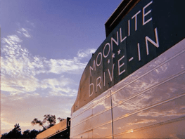 Moonlite Drive Inn