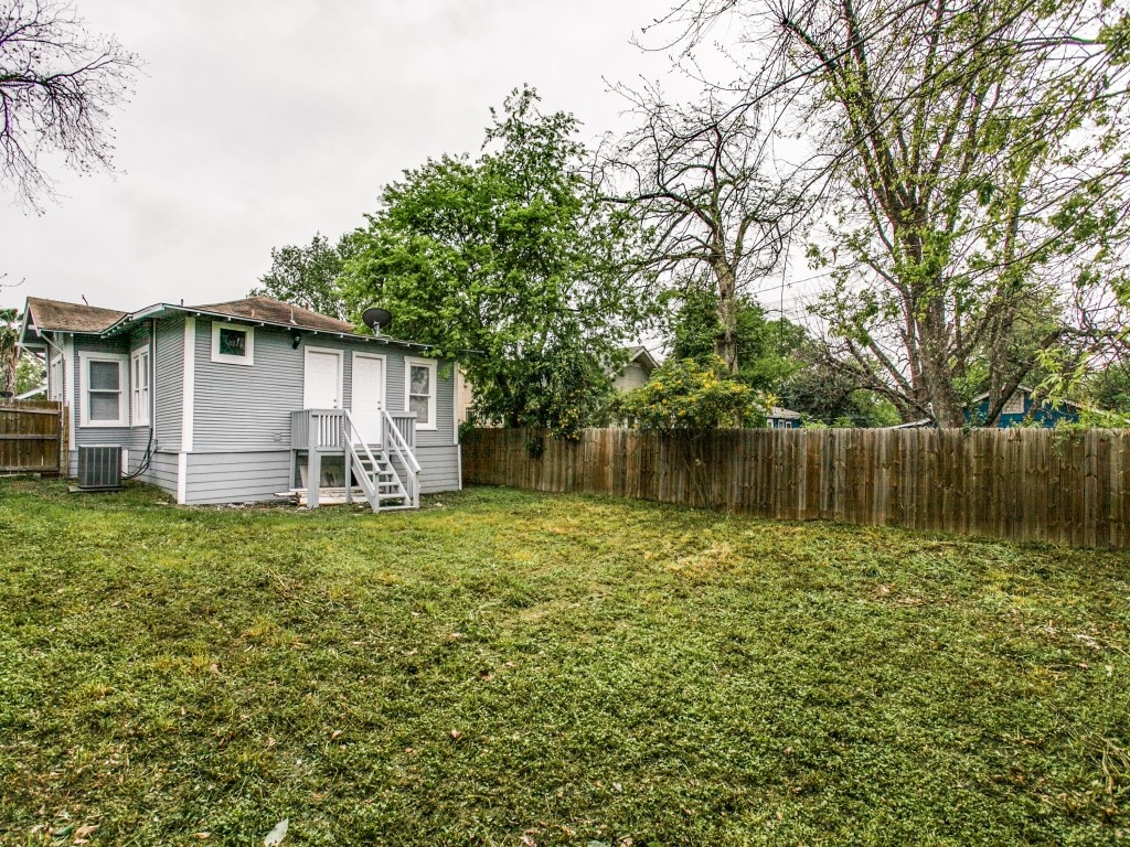 Image for 1027 W Kings Hwy, San Antonio, TX 78201