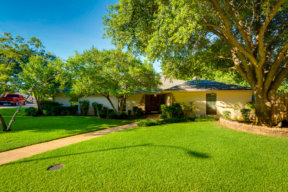 Image for 582 Perro Pl, Highland Village, TX 75077