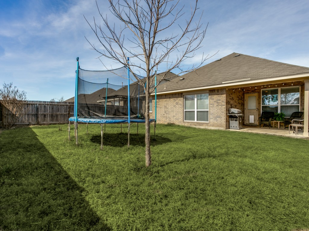 Image for 8610 Jogeva Way, San Antonio Texas 78251