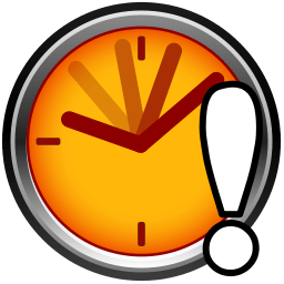 256px-Out_of_date_clock_icon_2-1.svg