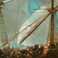 Chemins de l'exil séfarade en Méditerranée aux XVIe et XVIIe siècles