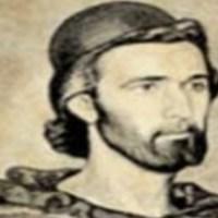 Benjamin de Tudèle: Voyage à Jérusalem au 12ème siècle