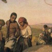Les juifs et l'esclavage en Amérique