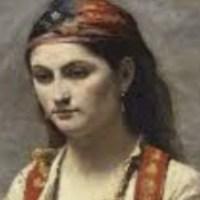 Le Livre d'amour des femmes juives