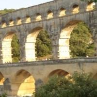 Aux origines des premiers juifs en Gaule romaine