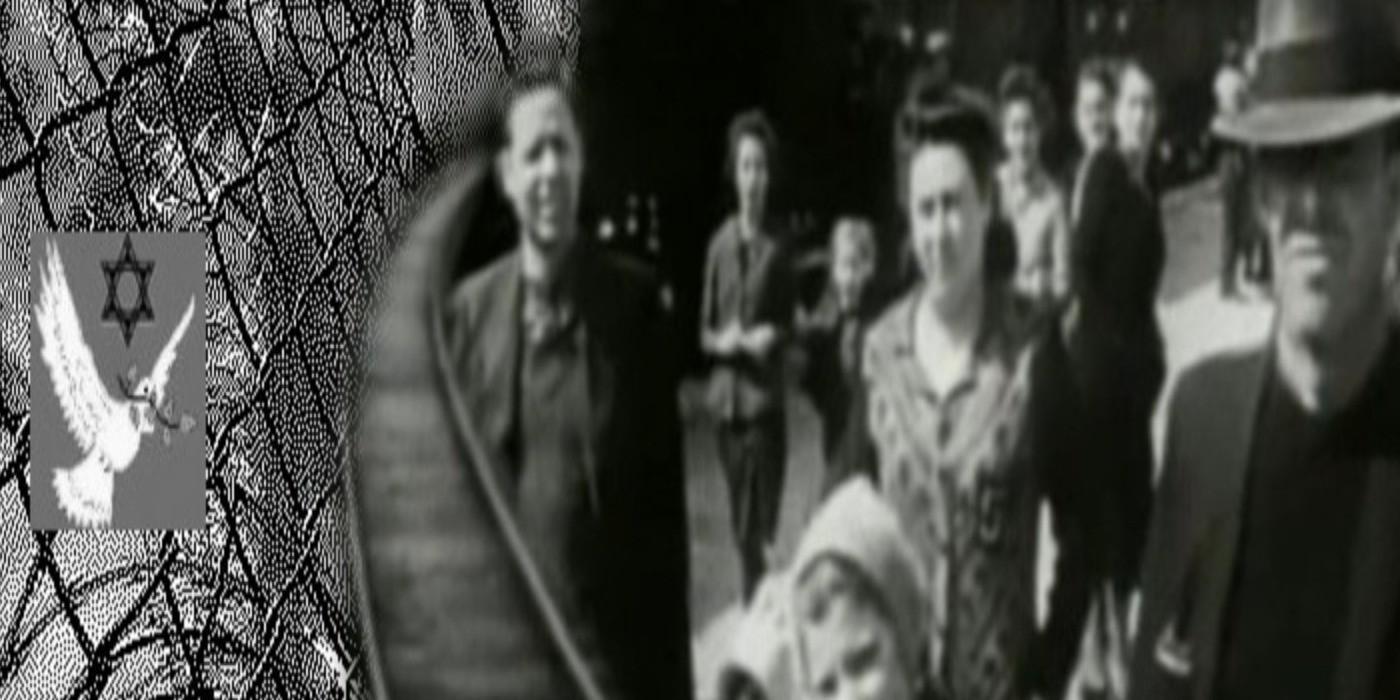Une action controversée de sauvetage des juifs européens en 1944-1945