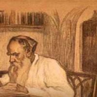Qu'est-ce qu'un Juif ? Selon Léon TOLSTOI, écrit en 1891