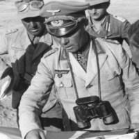 1945 les derniers secrets: Le Caire et Damas nids de nazis
