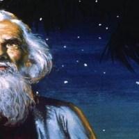 """Le """"patriarche"""" Abraham a-t-il existé?"""