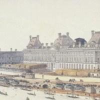 Les Juifs à Paris sous Louis XV – Nation marginale, population dangereuse?