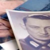 Les descendants juifs de Hitler, Himmler, Goering et Goebbels