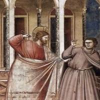 La réponse de la Halakha à l'ascension du Christianisme