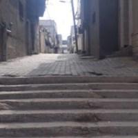 Histoire des juifs dans la bande de Gaza