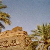 La merveilleuse histoire du royaume juif de Khaybar et de ses prétendus descendants