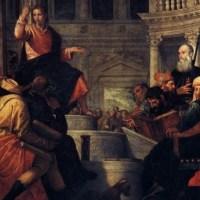 Comment les chrétiens juifs sont devenus chrétiens