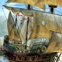 Diasporas marranes et empires maritimes : XVIe – XVIIIe siècle