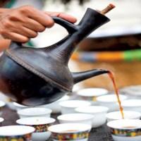 Comment le café a marqué l'histoire du monde, des sociétés juives et d'Israël