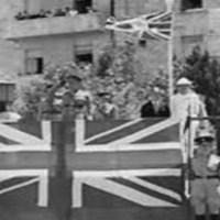 1920-1945: Quand le Royaume-Uni encourageait l'immigration arabe en Palestine