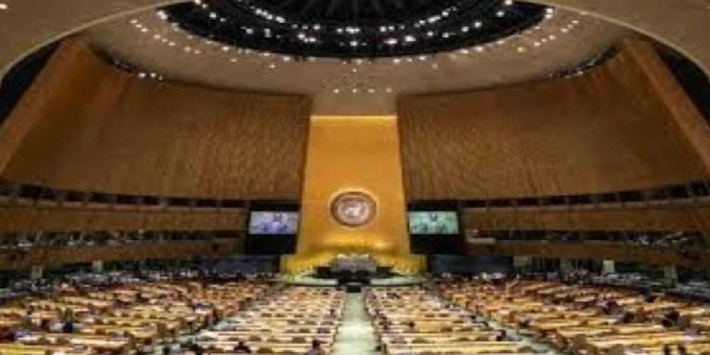 Ce que le Mashia'h dévoilera aux Nations