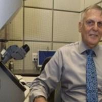 Dan Shechtman, l'israélien qui a découvert la « Science des Extraterrestres »