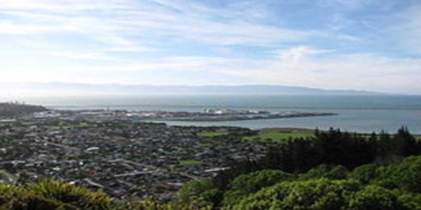 Histoire des juifs en Nouvelle Zélande 16 – Zèle aux antipodes