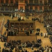 Inquisition et judaïsants dans l'Amérique espagnole (1569-1649)
