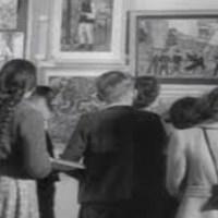 Histoire des juifs en Nouvelle Zélande 30  - Relations sociales