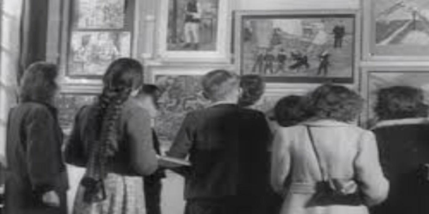 Histoire des juifs en Nouvelle Zélande 30  – Relations sociales