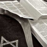 Histoire des juifs en Nouvelle Zélande 25 - Les Synagogues