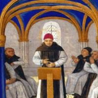 Bernard de Clairvaux. Témoin du respect des juifs