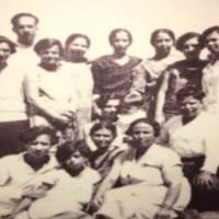 Les juifs de RHODES: un peuple disparu