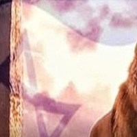 Le messie d'Israël. Son retour et Sa gloire – 5