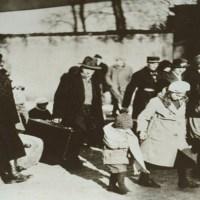 Histoire des juifs en Nouvelle Zélande 31 – L'opposition aux réfugiés