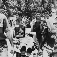 40 ans après Entebbé. Ce qu'ont révélées les archives diplomatiques