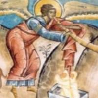 L'Apocalypse d'Abraham Aboulafia (1240−1291)