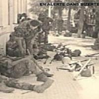 Tunisie 1961: comment le Mossad a sauvé les Juifs de Bizerte