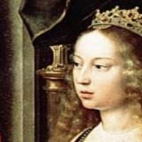 Les juifs de Soria et Isabelle la catholique