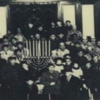 JUIFS en BRETAGNE – 5 Le peuplement juif en Bretagne au XIXe siècle