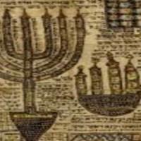 Les prophètes et les chefs de l'Israël biblique réalisaient déjà des miracles