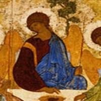 Le SHITUF et le DIEU TRINITAIRE du Christianisme