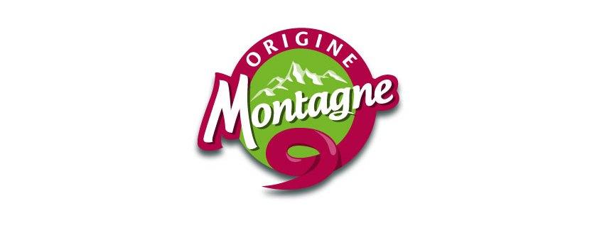 origine montagne