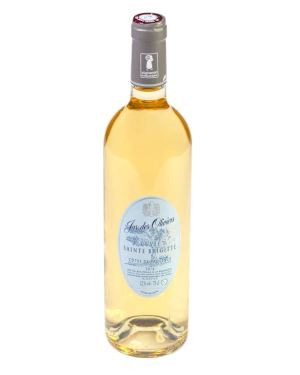 vin-blanc-jas-des-oliviers-cuvee-sainte-brigitte