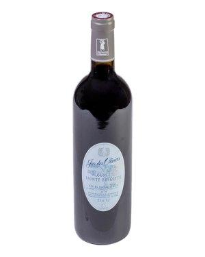 vin-rouge-jas-des-oliviers-cuvee-sainte-brigitte