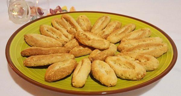 navettes-provencales
