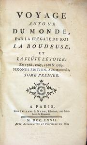 Tour Du Monde De Bougainville : monde, bougainville, Août, Louis-Antoine, Bougainville, Terres, Femmes