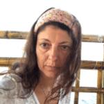 Illustration du profil de Sequeira