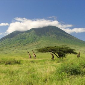 Safaris-Tanzania-Oldonyo-TerresLlunuanes-02