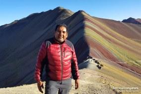 Viajes-Peru-Ausangate-03