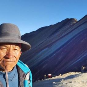 Viajes-Peru-Ausangate-13